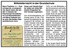 Landkreis Zeitung