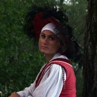 Lea Stankowiak