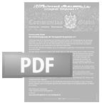 Communitas Gladii - Pressemappe